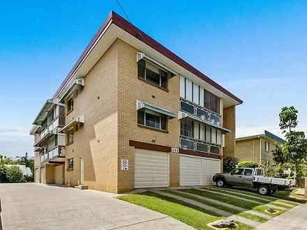 2/344 Cornwall Street, Greenslopes 4120, QLD Unit Photo