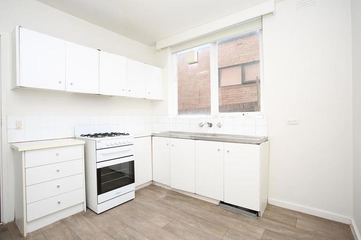 1/249 Lennox Street, Richmond 3121, VIC Apartment Photo