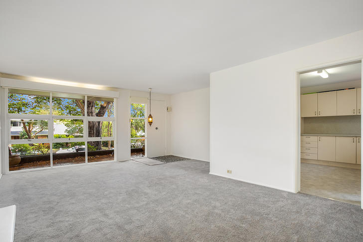 20 Holland Crescent, Frenchs Forest 2086, NSW House Photo