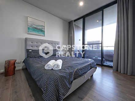 310/54 Rosebery Avenue, Rosebery 2018, NSW Apartment Photo