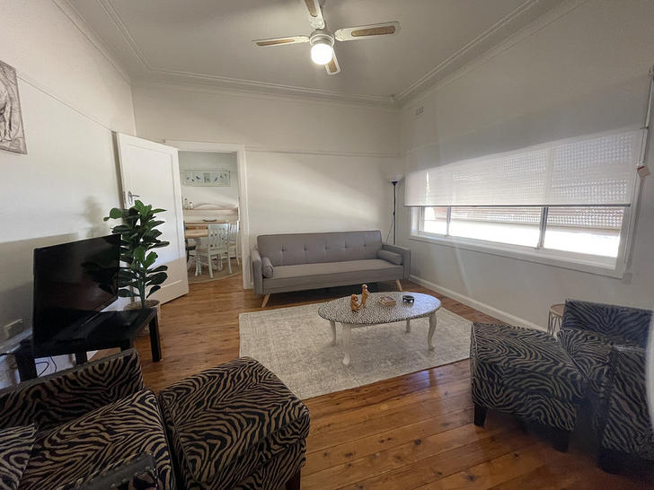 2 Queen, Dubbo 2830, NSW House Photo