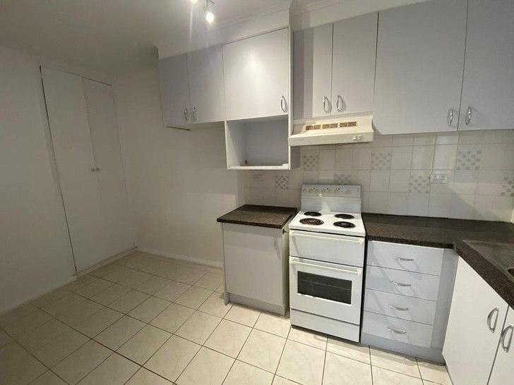 5/11 Rathmines Street, Fairfield 3078, VIC Apartment Photo