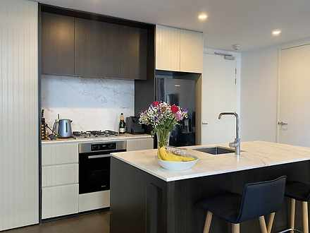 201/16 Birdwood Avenue, Lane Cove 2066, NSW Unit Photo