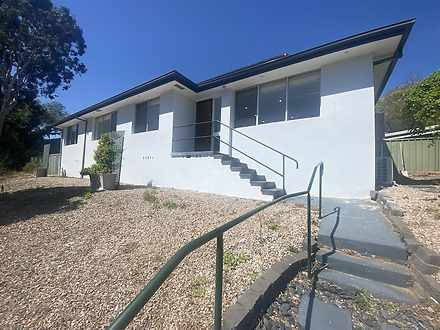 6 Lillyvicks Crescent, Ambarvale 2560, NSW House Photo