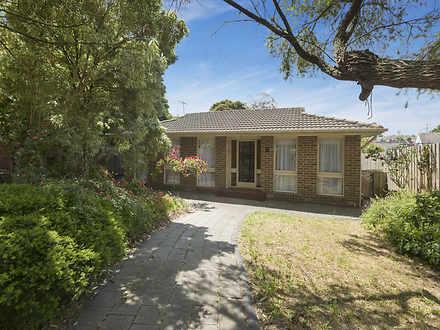 9 The Spur, Frankston South 3199, VIC House Photo