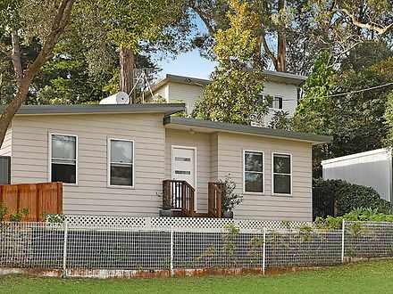 2A Sundale Avenue, Terrigal 2260, NSW House Photo