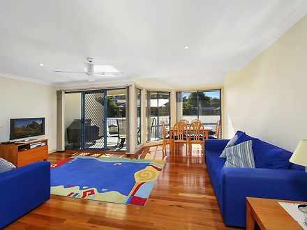 3/9 Auld Street, Terrigal 2260, NSW House Photo