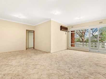 8/1 Mcmillan Road, Artarmon 2064, NSW Unit Photo