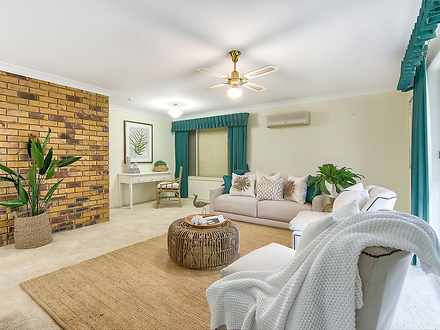 1 Midmar Court, Keperra 4054, QLD House Photo