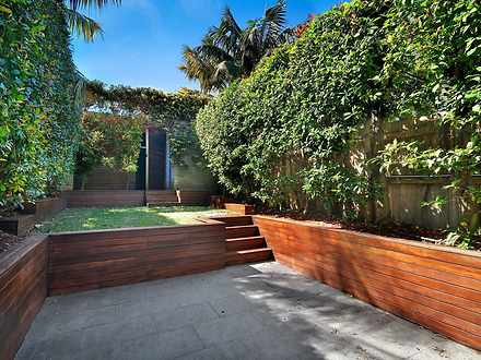 120 Burlington Street, Crows Nest 2065, NSW House Photo