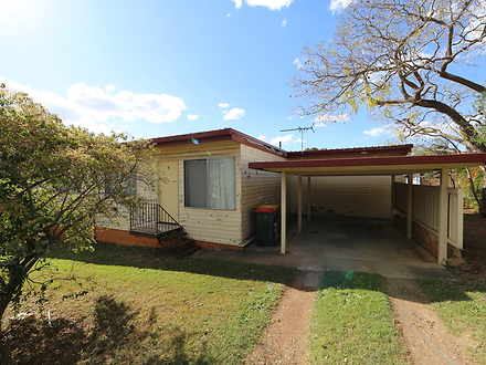 UNIT 2/79 Dykes Street, Mount Gravatt East 4122, QLD Unit Photo