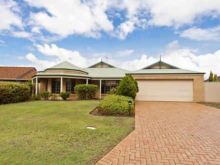 139 Eucalyptus Boulevard, Canning Vale 6155, WA House Photo