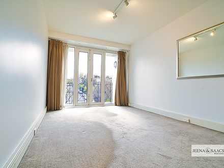 303/52 Darling Street, South Yarra 3141, VIC Apartment Photo