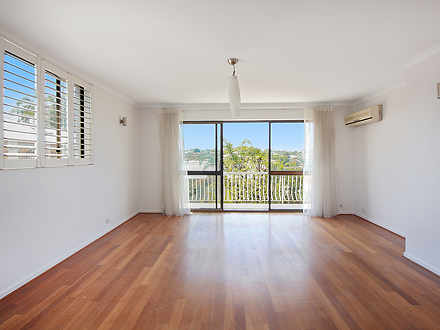 1/61 Kirkland Avenue, Coorparoo 4151, QLD Apartment Photo