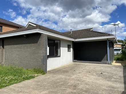 610 Cabramatta Road West, Mount Pritchard 2170, NSW House Photo