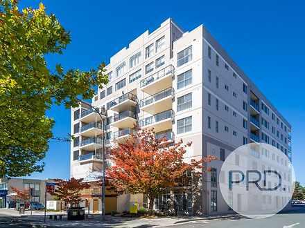 8/13-15 Morisset Street, Queanbeyan 2620, NSW Apartment Photo