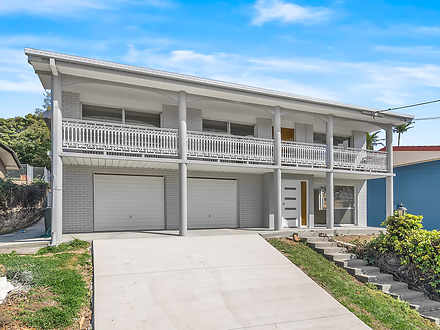 33 Yallambee Road, Jindalee 4074, QLD House Photo