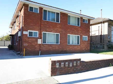2/243 The Horsley Drive, Fairfield East 2165, NSW Unit Photo