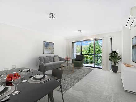 13/34 Boronia Street, Dee Why 2099, NSW Apartment Photo