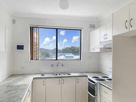 1/82A Ocean View Drive, Wamberal 2260, NSW Apartment Photo