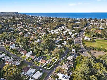 2 Sundale Avenue, Terrigal 2260, NSW House Photo