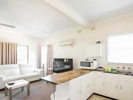 25 Bayview Street, Warners Bay 2282, NSW House Photo