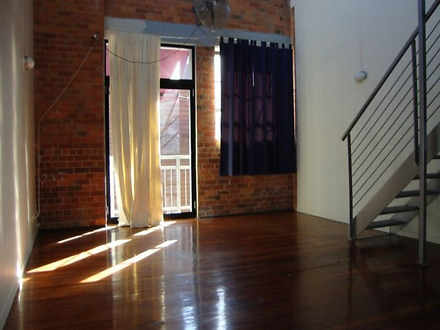 18/758 Ann Street, Fortitude Valley 4006, QLD Unit Photo