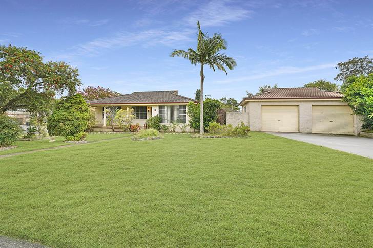 1 Torres Close, Ashtonfield 2323, NSW House Photo
