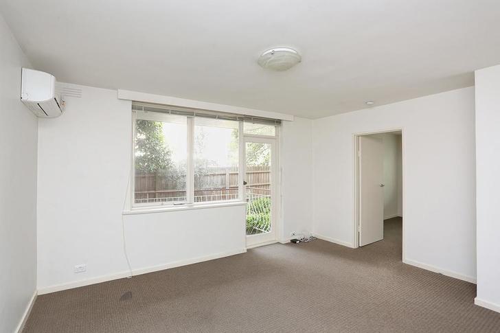 1/33 Paxton Street, Malvern East 3145, VIC Apartment Photo