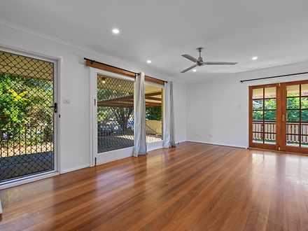 16 Terrick Street, Geebung 4034, QLD House Photo