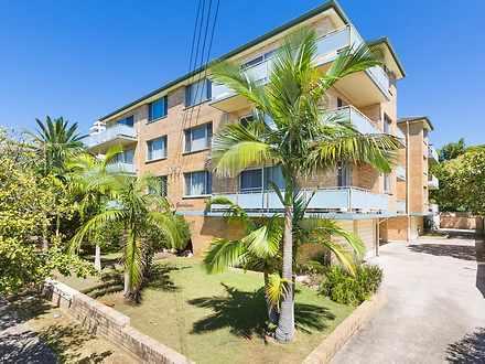 16/7 Parramatta Street, Cronulla 2230, NSW Unit Photo