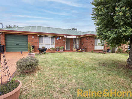 11 Websdale Drive, Dubbo 2830, NSW House Photo