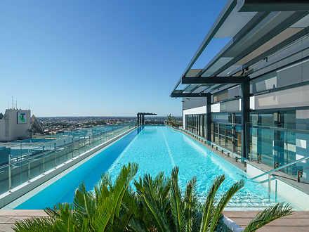 1711/380 Murray Street, Perth 6000, WA Apartment Photo