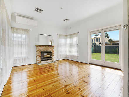 1 Hammersmith Avenue, Edwardstown 5039, SA House Photo