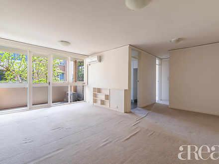 13/26 Denbigh Road, Armadale 3143, VIC Apartment Photo
