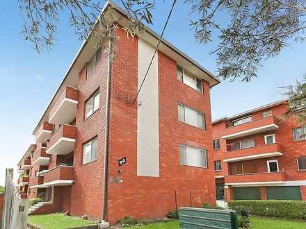 4/96 Tenterden Road, Botany 2019, NSW Apartment Photo