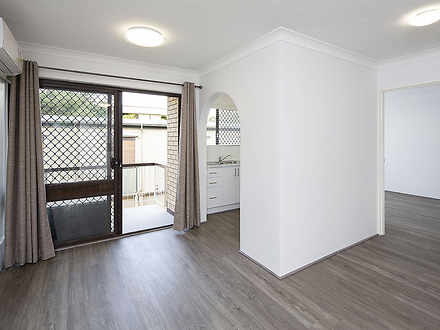 2/91 Junction Road, Clayfield 4011, QLD Unit Photo