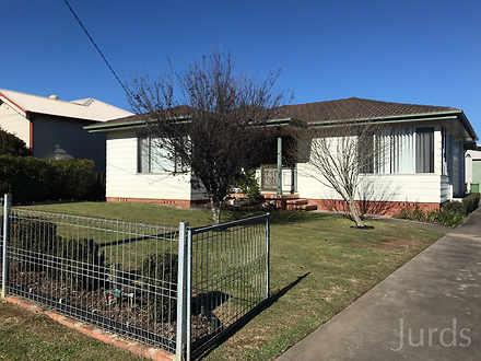 33 Moore Street, Cessnock 2325, NSW House Photo