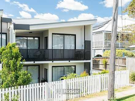 21/75 Waverley Street, Annerley 4103, QLD Unit Photo