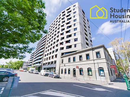 614/131 Pelham Street, Carlton 3053, VIC Apartment Photo