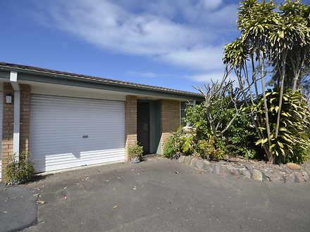 6/4 Edward Street, Woy Woy 2256, NSW Villa Photo