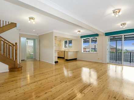 30 Arnhem Road, Allambie Heights 2100, NSW House Photo