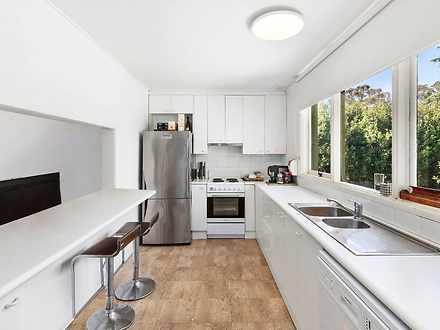 41 Grover Avenue, Cromer 2099, NSW House Photo