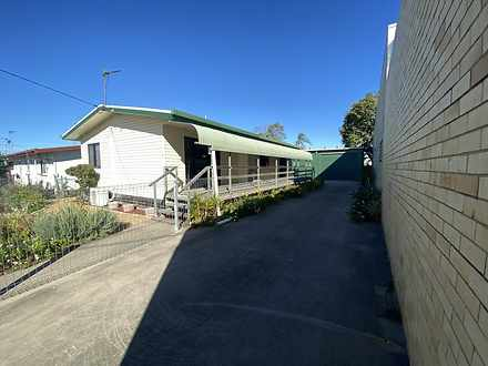 3 Walsh Street, South Gladstone 4680, QLD House Photo