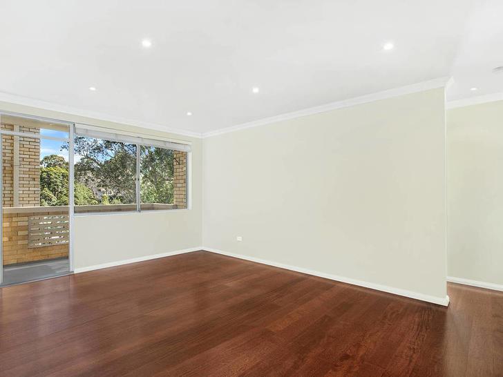4/3 Rocklands Road, Wollstonecraft 2065, NSW Unit Photo