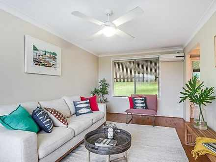 3/7 Lunderston Drive, Narara 2250, NSW House Photo
