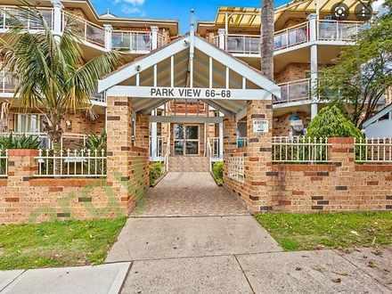 14/66-68 Macauley Avenue, Bankstown 2200, NSW Apartment Photo