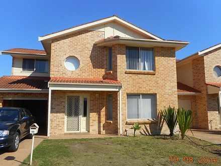 5A Minerva Place, Prestons 2170, NSW Duplex_semi Photo