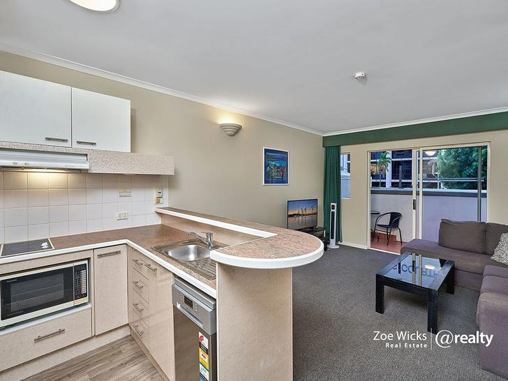 3/26 Sheridan Street, Cairns City 4870, QLD Apartment Photo