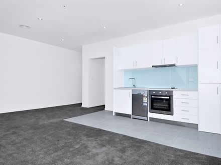 17/520-528 Victoria Street, North Melbourne 3051, VIC Apartment Photo